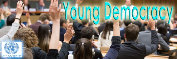 Young Democracy Project